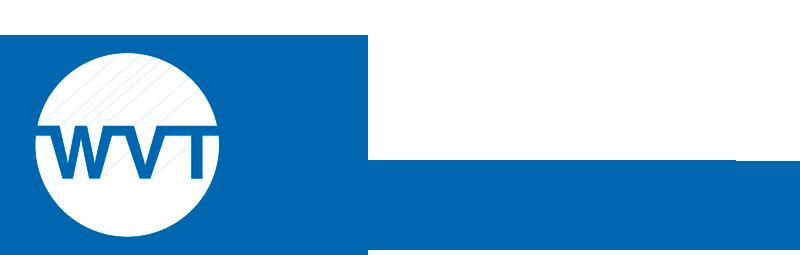 WVT Breiding GmbH - GIESSEREIPRODUKTE FÜR VERBRENNUNGSANLAGEN